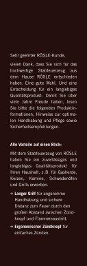 Manuel - Rösle - Page 4