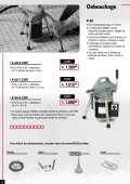 d'informations - rofo AG - Page 6