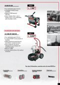 d'informations - rofo AG - Page 7