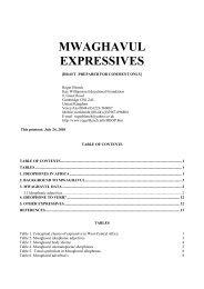 Mwaghavul ideophones.pdf - Roger Blench