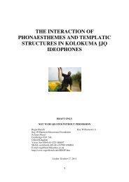 Kolokuma ideophones.pdf - Roger Blench