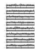 Oboe and clarinet duo score.pdf - Roger Blench - Page 7