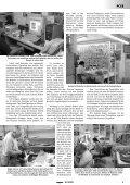 Roger Vorlage - Roger - Luftfahrtnachrichten für Berlin und ... - Seite 7
