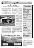 Roger Vorlage - Roger - Luftfahrtnachrichten für Berlin und ... - Seite 5