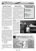 Roger Vorlage - Roger - Luftfahrtnachrichten für Berlin und ... - Seite 3