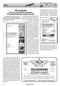 Roger Vorlage - Roger - Luftfahrtnachrichten für Berlin und ... - Seite 6
