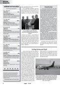 Schönhagen hat die verlängerte Runway eingeweiht - Roger ... - Seite 6
