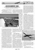 Roger Vorlage - Roger - Luftfahrtnachrichten für Berlin und ... - Seite 2