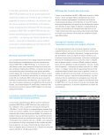 Download article as PDF (1.0 MB) - Rohde & Schwarz France - Page 2