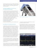 Download article as PDF (1.0 MB) - Rohde & Schwarz France - Page 4