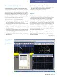 Download article as PDF (1.0 MB) - Rohde & Schwarz France - Page 6