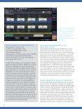 Nouveaux analyseurs de spectre et de signaux - Rohde & Schwarz - Page 4