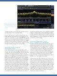 Nouveaux analyseurs de spectre et de signaux - Rohde & Schwarz - Page 5