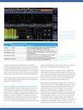 Nouveaux analyseurs de spectre et de signaux - Rohde & Schwarz - Page 6