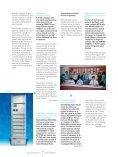 International NEWSGRAMS - Rohde & Schwarz - Page 2