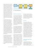 Software defined radios – software aspects and ... - Rohde & Schwarz - Page 2