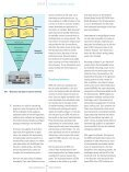 Software defined radios – software aspects and ... - Rohde & Schwarz - Page 3