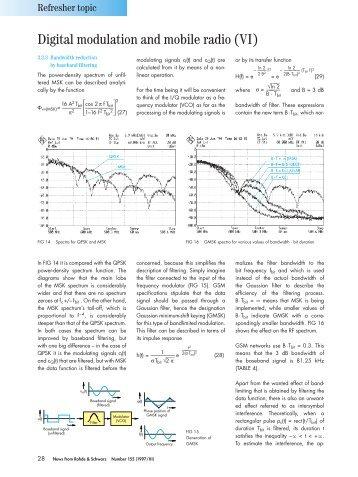 News 155 - Rohde & Schwarz