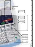 R&S FSH Handheld Spectrum Analyzer - Rohde & Schwarz - Page 4