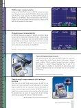 R&S FSH Handheld Spectrum Analyzer - Rohde & Schwarz - Page 7
