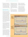 English - Rohde & Schwarz - Page 6