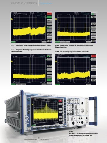 Download article as PDF (1.1 MB) - Rohde & Schwarz