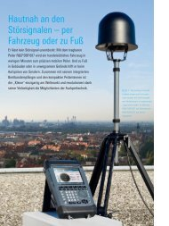 Download article as PDF (1.9 MB) - Rohde & Schwarz