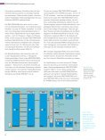 Download article as PDF (3.1 MB) - Rohde & Schwarz - Page 3