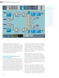 Download article as PDF (3.1 MB) - Rohde & Schwarz - Page 5