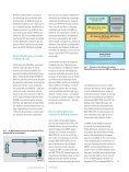 français - Rohde & Schwarz International - Page 5
