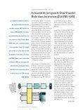 français - Rohde & Schwarz International - Page 7