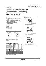 Bosch 2609255913 Set de 2 embouts de vissage courts qualit/Ã/© standard PH1