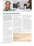 Spenden Sie JETZT! - Rokpa - Seite 4