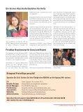 Spenden Sie JETZT! - Rokpa - Seite 5