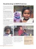 Spenden Sie JETZT! - Rokpa - Seite 6