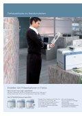 SAM CLP-600 neu.qxd - RoLAN - Page 2