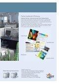 SAM CLP-600 neu.qxd - RoLAN - Page 3