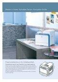 SAM CLP-600 neu.qxd - RoLAN - Page 4