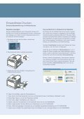 SAM CLP-600 neu.qxd - RoLAN - Page 7