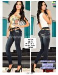 140615C - Jeans - Page 2