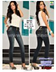 140615C - Jeans - Page 4