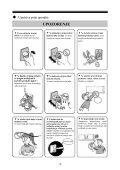 HR BiH - Page 4