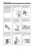 HR BiH - Page 5