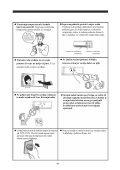 HR BiH - Page 6