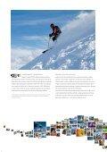 Lepeza inkjet štampača i multifunkcionalnih uređaja - Page 5