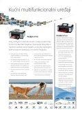 Lepeza inkjet štampača i multifunkcionalnih uređaja - Page 6