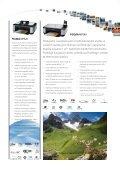 Lepeza inkjet štampača i multifunkcionalnih uređaja - Page 7