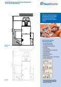 Mit einem Heatmaster Wärmepumpen-Boiler nutzen Sie die ... - Atlis - Page 3