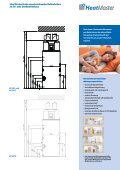 Mit einem Heatmaster Wärmepumpen-Boiler nutzen Sie die ... - Atlis - Seite 3