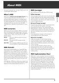 Appendices - Roland - Page 3
